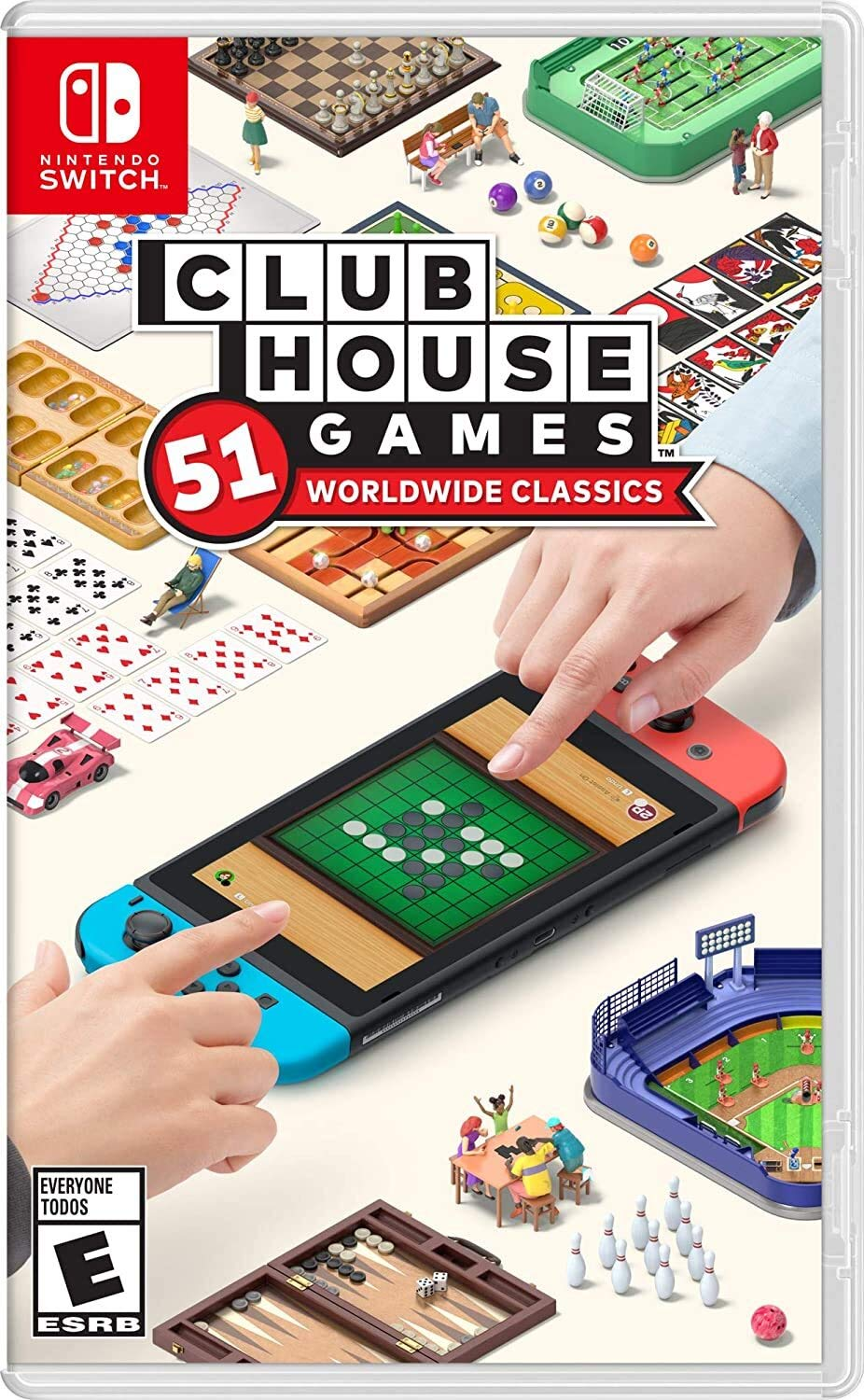 Clubhouse-Games:-51-Worldwide-Classics
