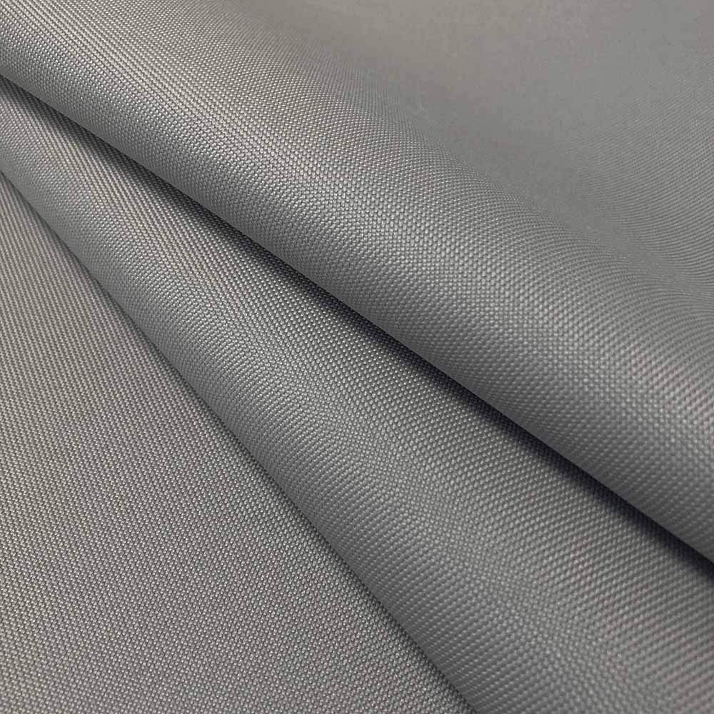 1 Yard, Red Ottertex Canvas Fabric Waterproof Outdoor 60 Wide 600 Denier 15 Colors Sold by The Yard