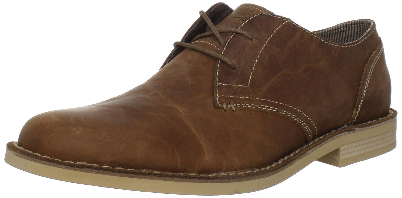 Original Penguin Men's Waylon Oxford Shoe