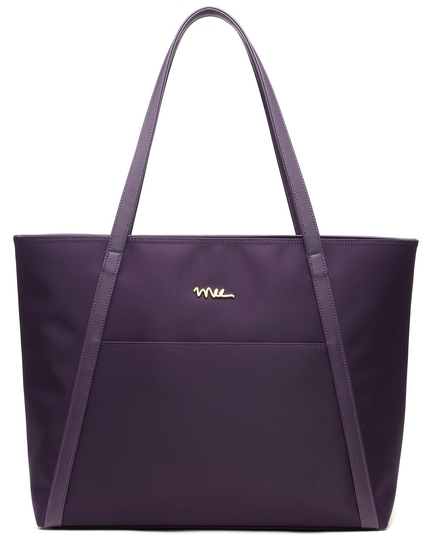 Amazon.com: nnee bolsa bolso de viaje de nylon de agua ...