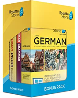 German learning pack vol 2 torrent-1-1