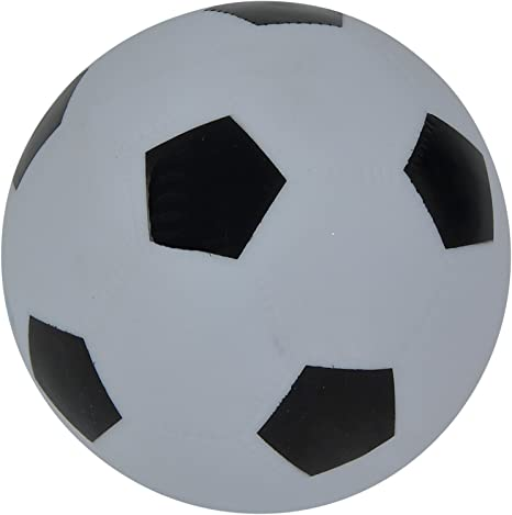 Simba 107352005 – Set con 3 Mini balones (Baloncesto, Rugby y ...