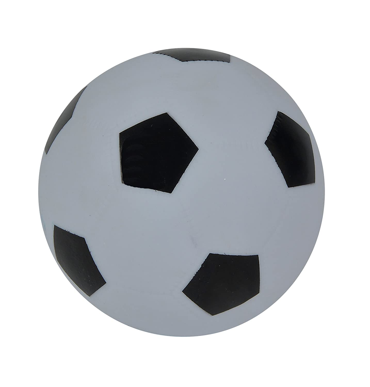Simba 107352005 - Set con 3 Mini balones (Baloncesto, Rugby y ...