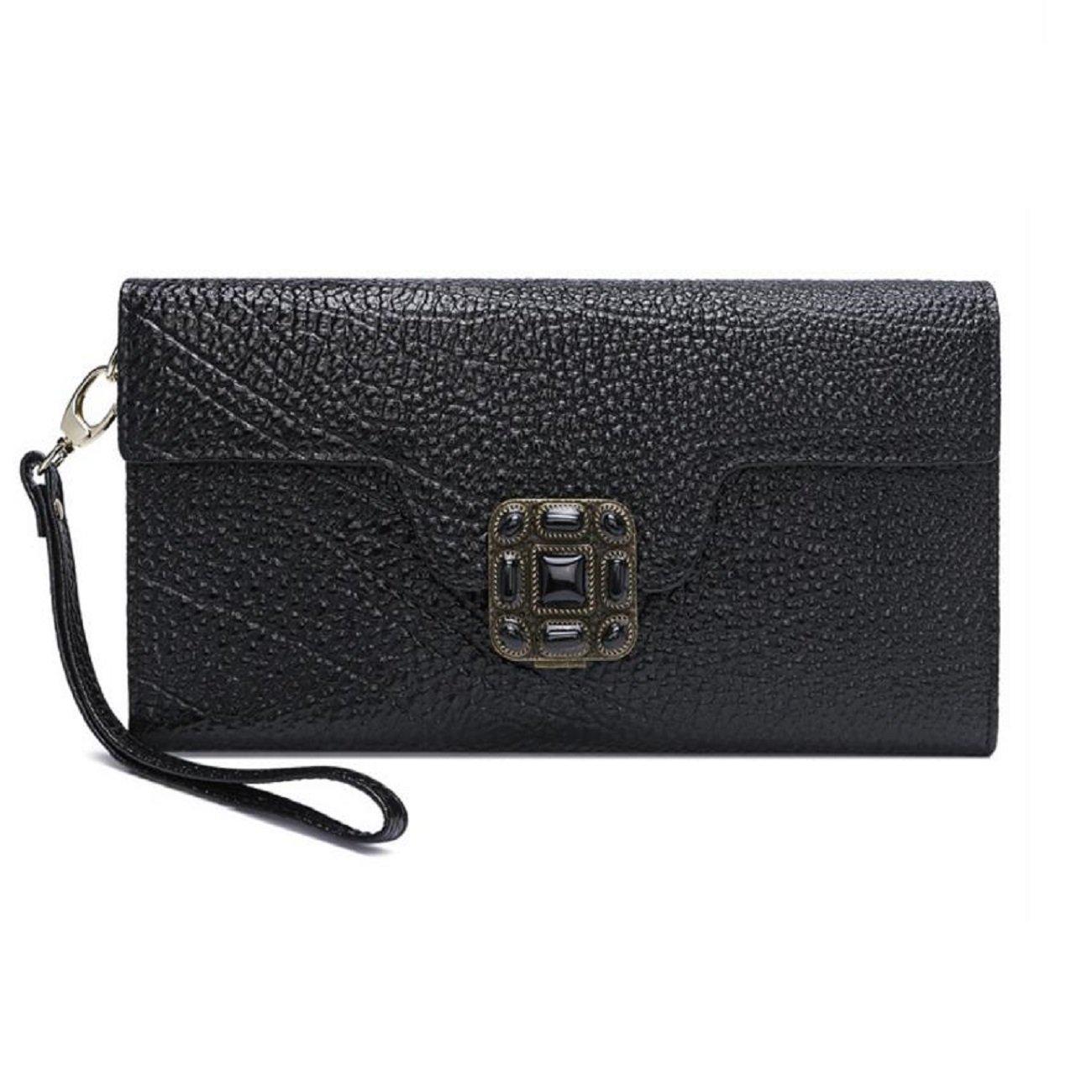 QueenLifeArt Handbags For Women On Sale Designer Queen Life Tote Bags Handbag Woman's (BLACK)