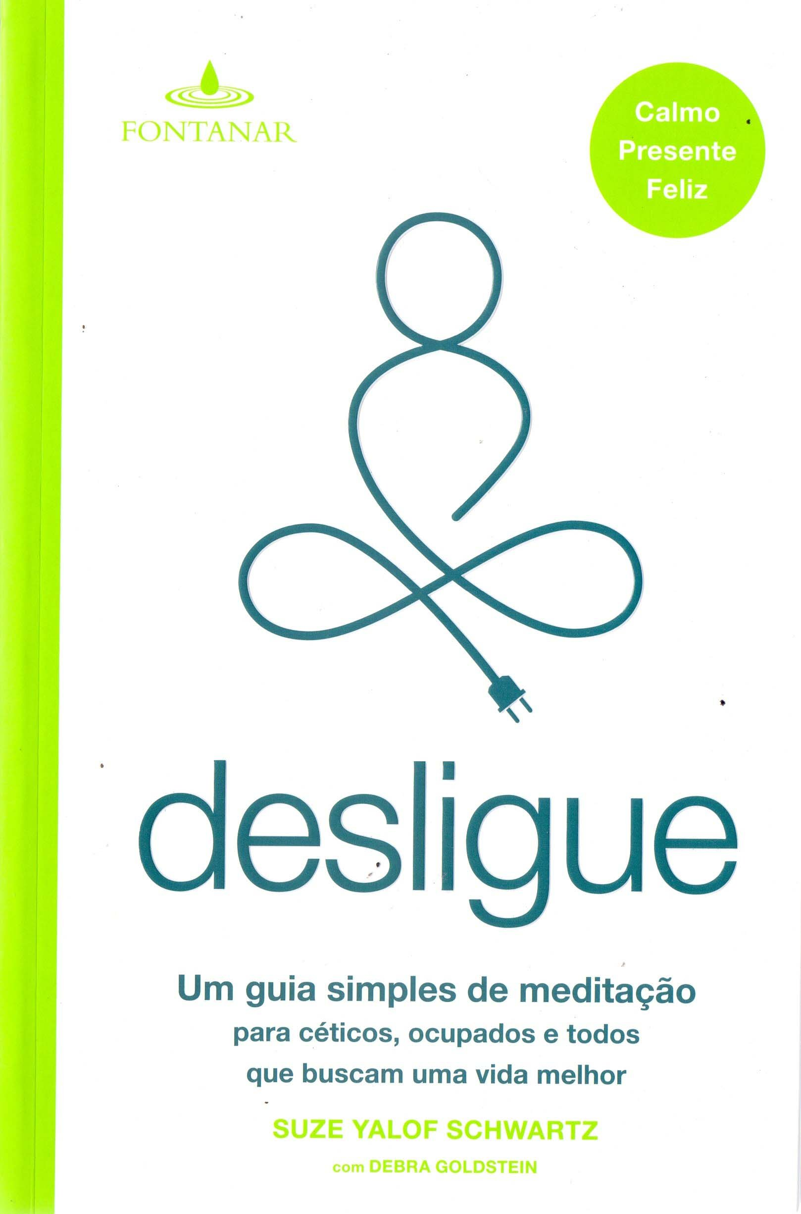 Download Desligue (Em Portuguese do Brasil) PDF