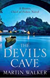 The Devil's Cave: The Dordogne Mysteries 5