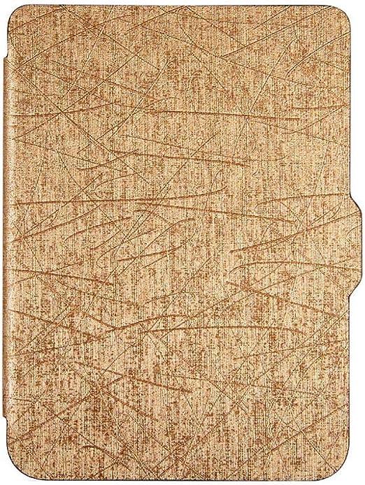fabrication dune laisse pour chien ou dun porte-cl/é id/éal pour les paracordes de la marque Ganzoo taille: L lot de 2 mousquetons Mousqueton /à targette avec /émerillon en acier inoxydable