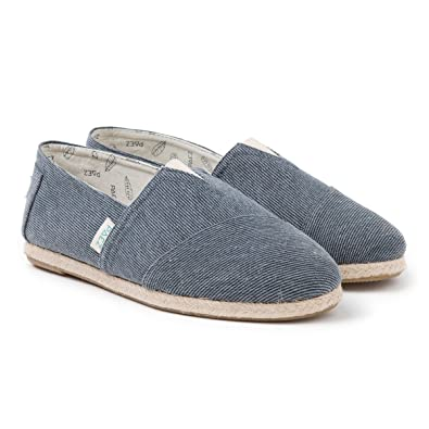 Paez Original Raw - Essentials Grey Woman 040 toqDb