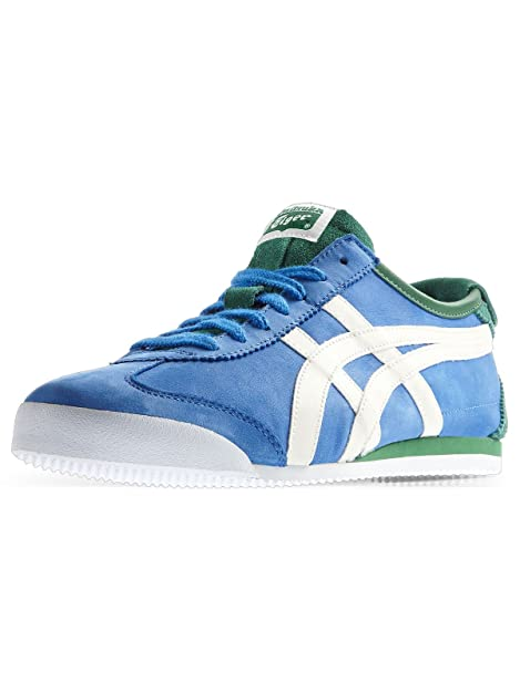 Tiger it Asics Mexico EuAmazon 66kobeScarpeBlublu49 UzMVGSpLq