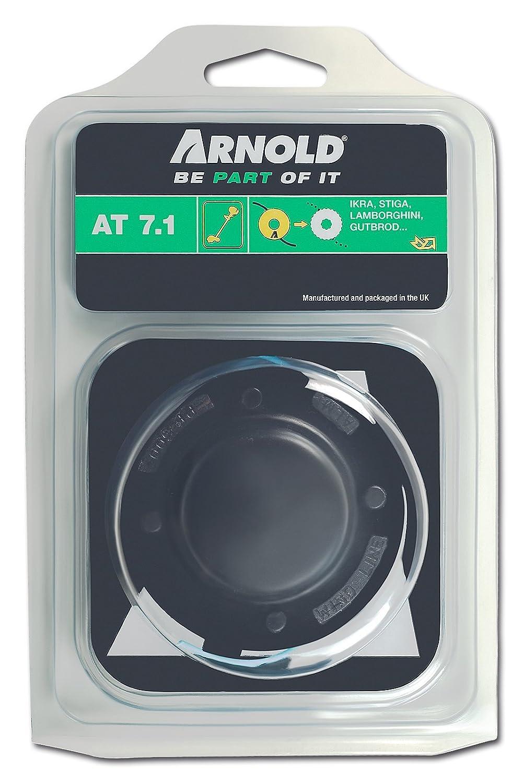 Arnold 1083-I3-0001 Trimmerspule