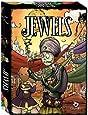 Cosplayou JWL01 - Jewels
