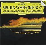 Sibelius: Symphony No.2