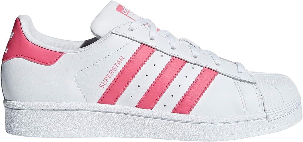 adidas donna scarpe superstar sneakers