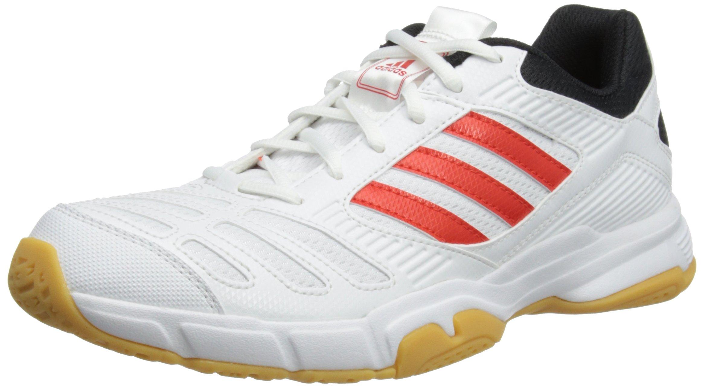 ADIDAS BT Boom Men's Badminton Shoe