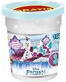 Craze - 55190 - Magic Sand - Pot De Sable magique La Reine Des Neiges -