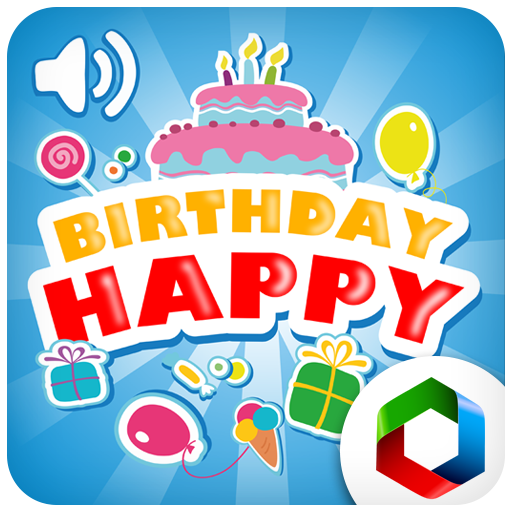 Download Birthday Cake Apps