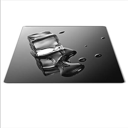 Universal Junta para proteger: de Cristal de estufa, cerámica, inducción y Gas,