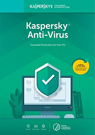 kaspersky antivirus 2019 license key