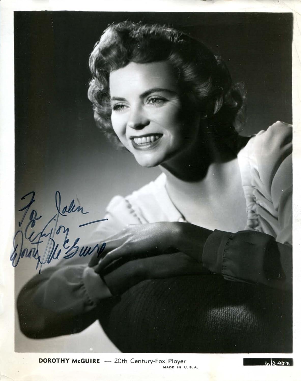Tracy Hutson picture