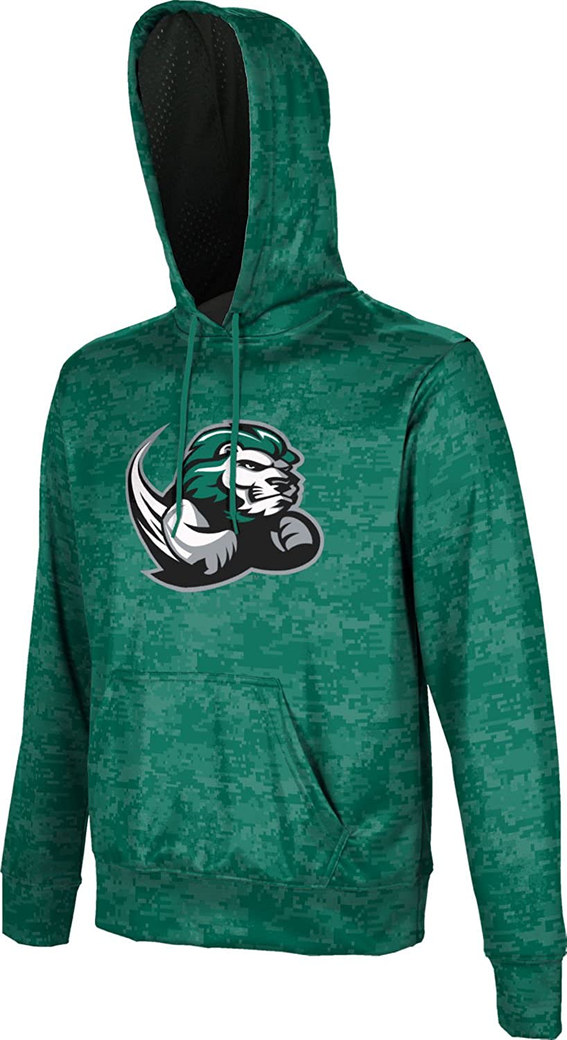 Digital ProSphere Slippery Rock University Boys Hoodie Sweatshirt