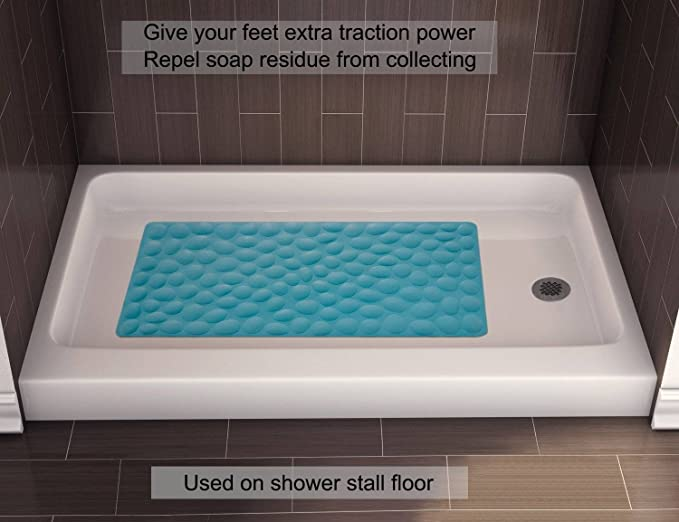 Exelent Used Shower Stalls Photos - Bathtub Ideas - dilata.info