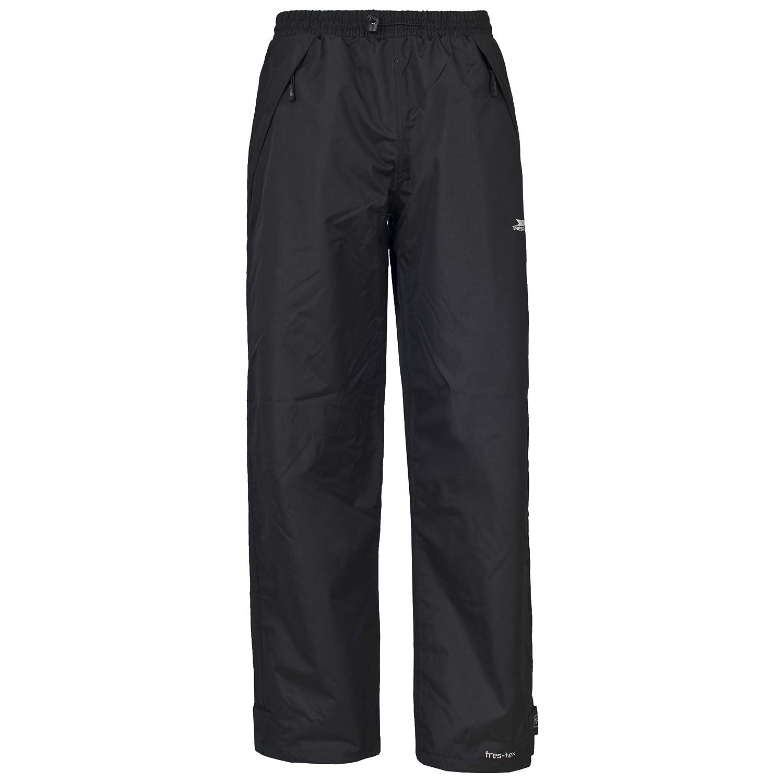 Tutula Womens Waterproof Walking Trousers Ladies Hiking Windproof Pants
