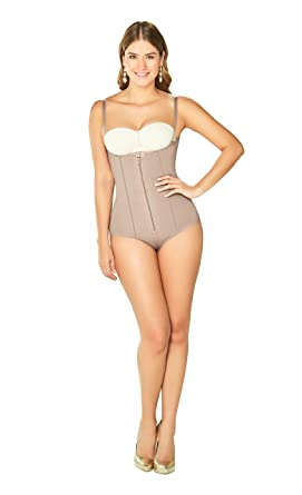 5fa210b1ada4e DIANE   GEORDI 3617 Shapewear Bodysuit Panty Style for Women