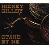 Stand By Me [3 CD]