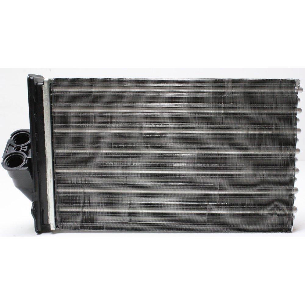 Evan-Fischer EVA43172038020 Heater Core for Dodge Caravan 96-05 Front Unit