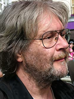 David Batten-Hill
