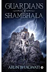 Guardians of Shambhala Paperback