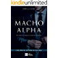 Macho Alpha