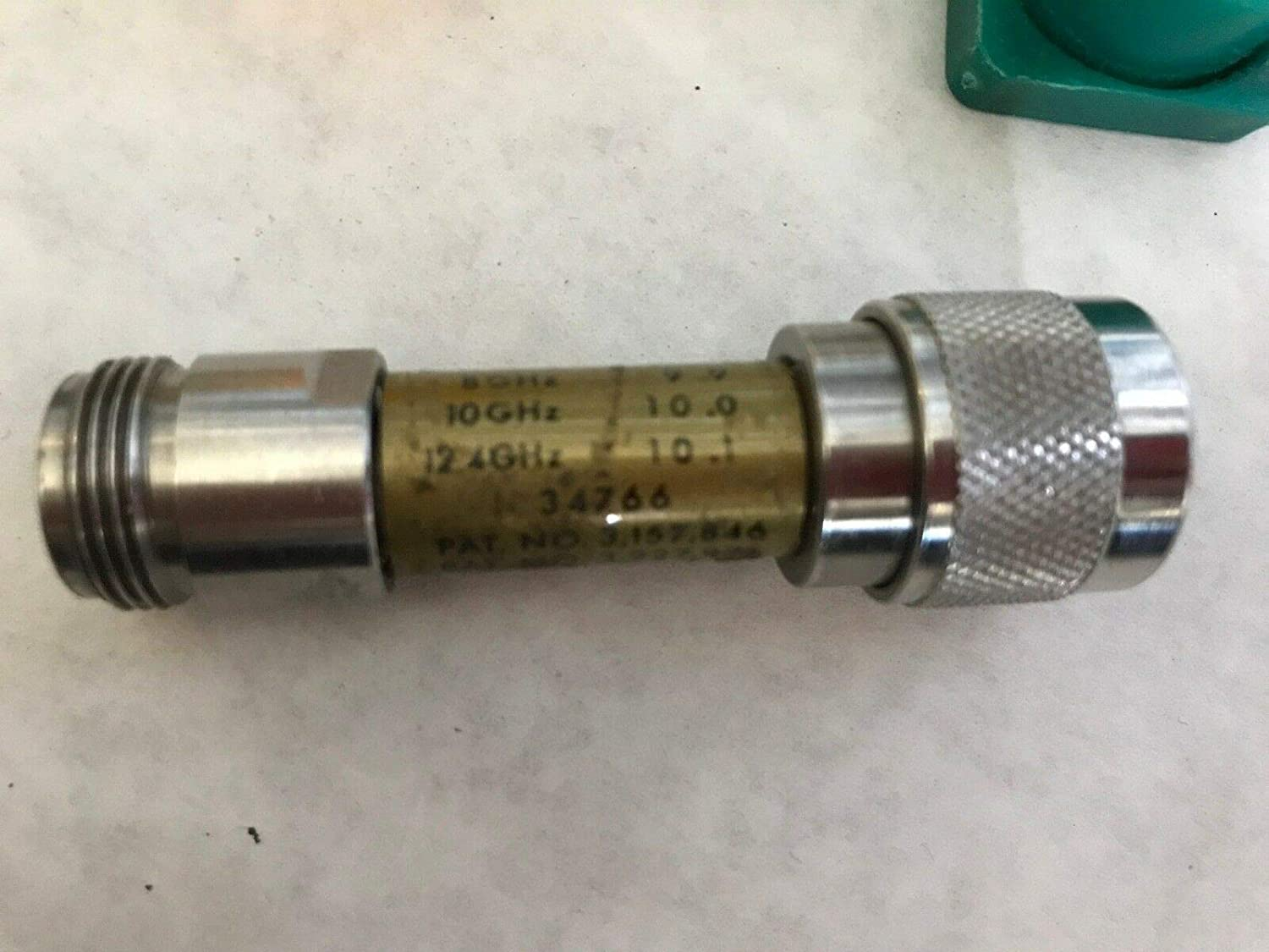 3//4-10 Size Bottoming Style H10 Pitch Diameter Limit Titanium Carbonitride Coated Finish DIN Length High-Speed Steel Morse Cutting Tools 61585 Thread Forming High Performance Taps