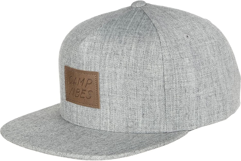 Poler Stuff Hat Western Front Snapback - Gorra para Hombre, Color ...