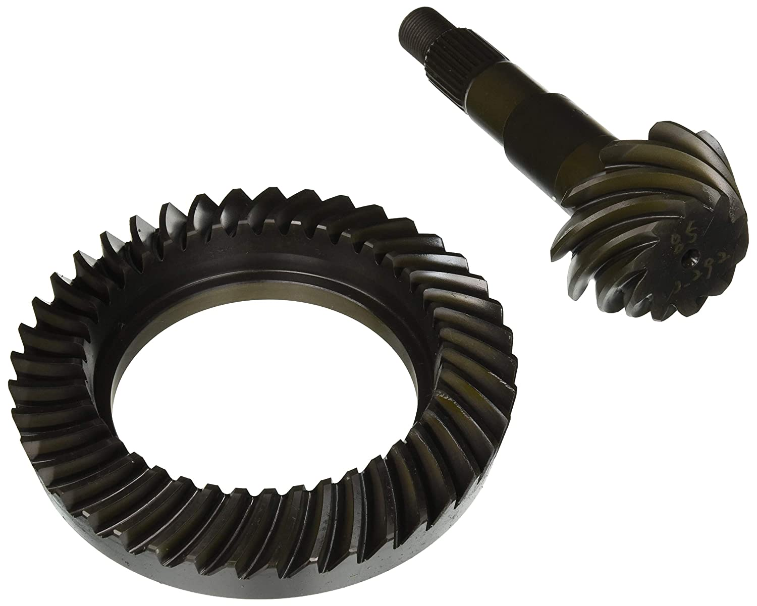Motive Gear G875410X 7.5' Rear Ring and Pinion for GM (4.10 Ratio)