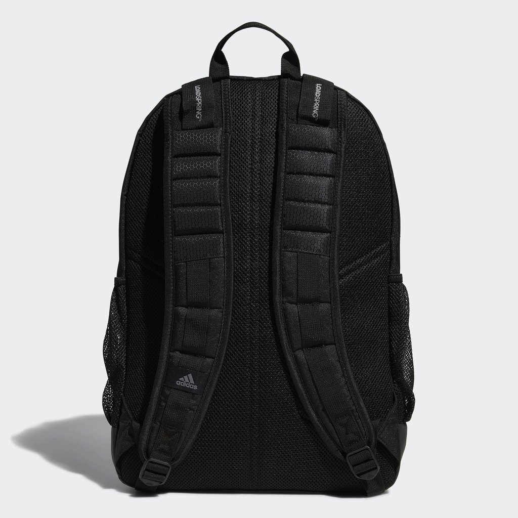 ce9ae178fb5 adidas Prime Backpack: Amazon.in: Sports, Fitness & Outdoors