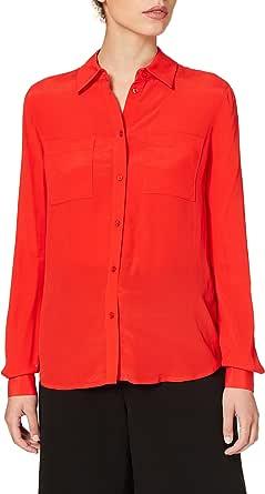 Pinko Nora Camisa para Mujer