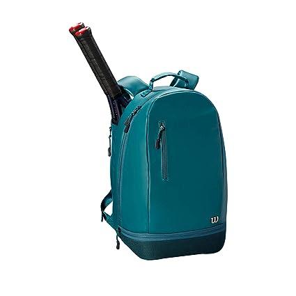 Wilson Mochila Minimalist Backpack Verde