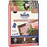 Bosch Reproduction Comida para Perros - 7500 gr