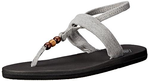 28e332b2fa26 Freewaters Women s Tessa Flip Flop Sandal