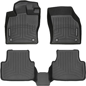 Fundas para asientos negro delantero kos skoda praktik