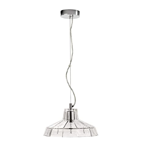 Els Banys Tokyo Lámpara de Techo para Colgar, 25 W ...