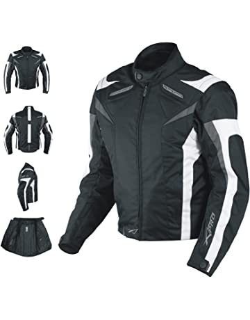 Giacche Moto Uomo e Abbigliamento Moto Online | Bep's
