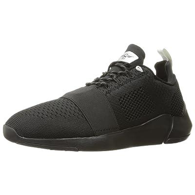 Creative Recreation Men's Ceroni Fashion Sneaker | Fashion Sneakers