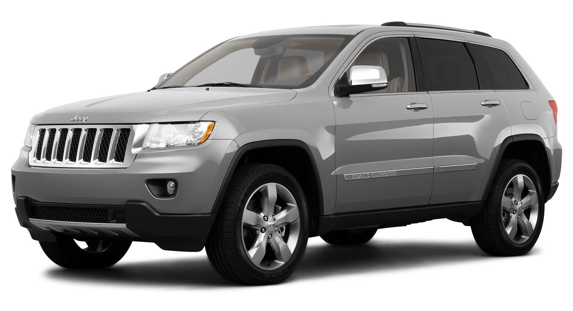 2011 jeep grand cherokee reviews images and specs vehicles. Black Bedroom Furniture Sets. Home Design Ideas