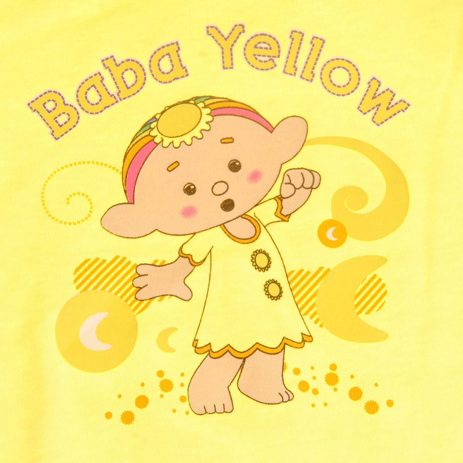 a26d4c66f8ca Cloudbabies PJs Yellow (6-12 Months)  Amazon.co.uk  Baby