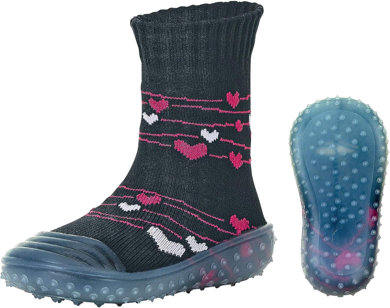Sterntaler Adventure-Socks Calcetines para Beb/és