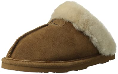 Women's Loki II Slide Slipper