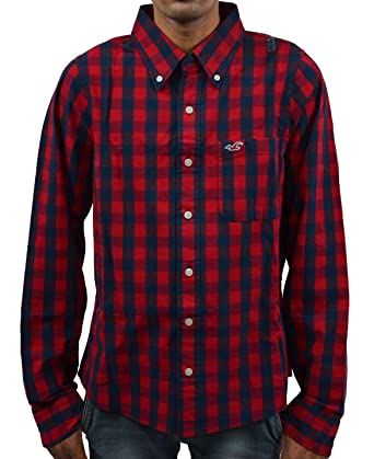 buy hollister clothes online india