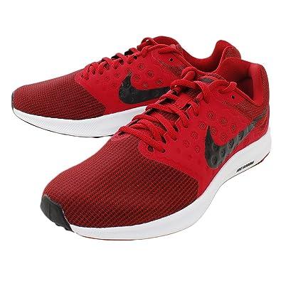 Nike Downshifter 7 b29ea3a38b0